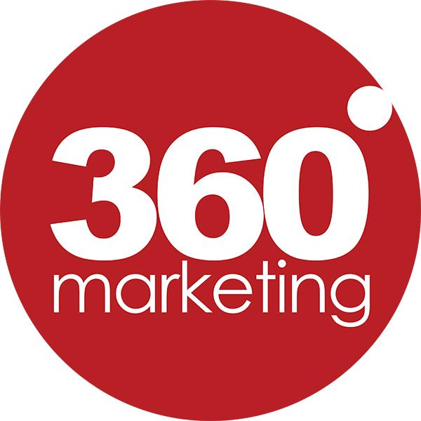360_logo-600x600